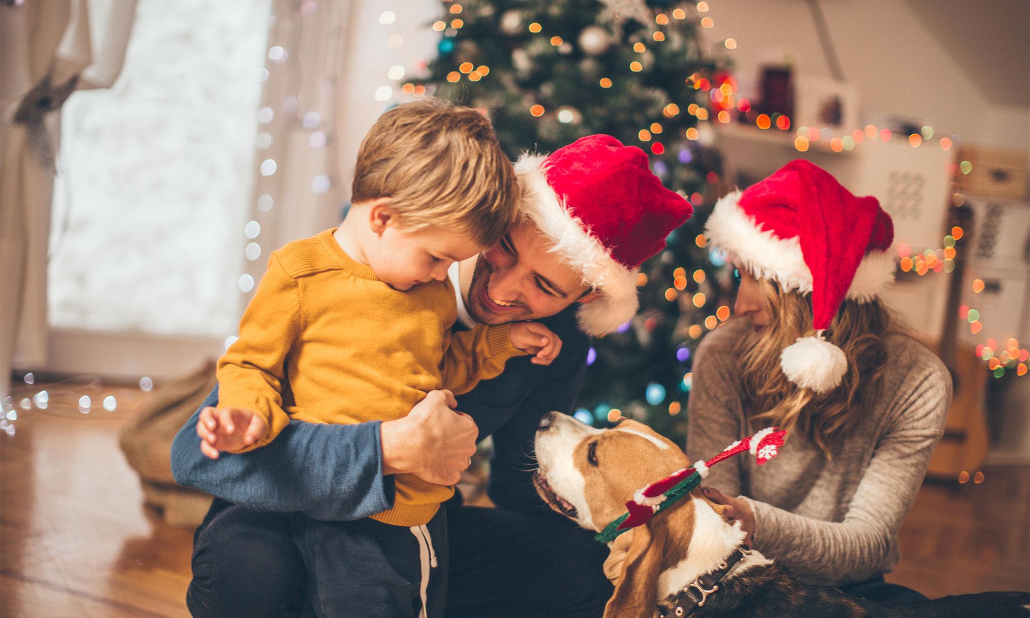 Już Święta – Jak strategia marketingowa firmy Groupon może wesprzeć Twój biznes w najważniejszym okresie w roku