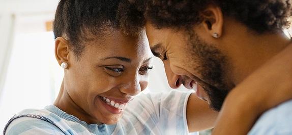 jak zdobyć serce randki online