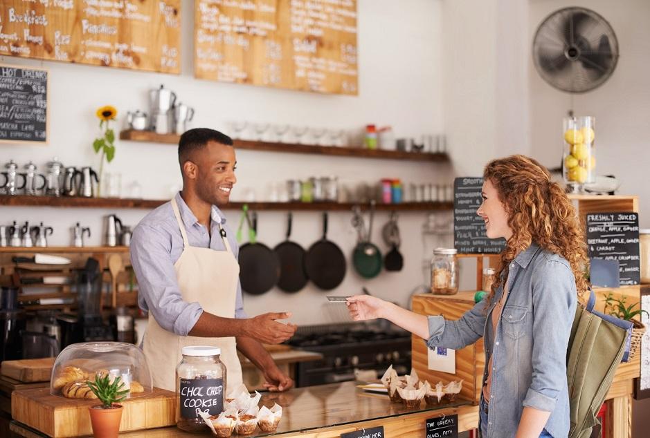 Wskazówki na temat przyciągania miłośników dobrej kuchni i rozwoju firmy